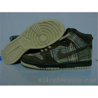 Buy cheap Wholesale cheap dunk from wholesalers