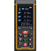 Buy cheap S series Laser distance meter with camera from wholesalers