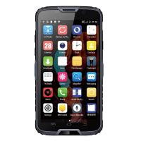 Buy cheap Rugged Industrial Handheld Smart Phone PDA NFC IOT Wifi IP65 Android Warehouse Terminal Inventory Management Device RFID from wholesalers