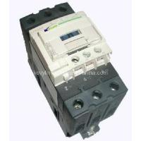 Buy cheap CE Approved LC1-D40 AC Contactor from wholesalers