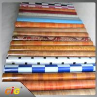 Buy cheap Eco friendly customized pvc sports flooring/indoor basketball court floor product