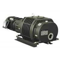 Buy cheap Root Industrial Vacuum Pumps system , Aluminium alloy electric vacuum pump from wholesalers