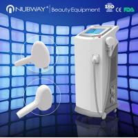 Buy cheap Tria Laser Hair Removal System 808 Diode Laser Device For Sale from wholesalers