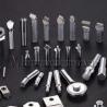Buy cheap CVD Diamond Dresser, CVD Diamond graver tool from wholesalers