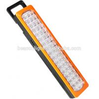 Buy cheap 51led rechargeable emergency led lights for homes ampara de emergencia BL6819 from wholesalers