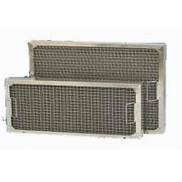 Buy cheap Grease Filters for Commercial Kitchen Extraction Systems product