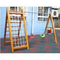 Buy cheap professional high quality outdoor playsets P-080 from wholesalers