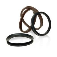Buy cheap PTFE Ball Valve Seat PTFE seal gasket mechanical seals factory PTFE washer from wholesalers