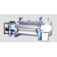 Buy cheap Full Electronic High Speed Rapier Loom Machine staubli Dobby 400 - 550 rpm from wholesalers