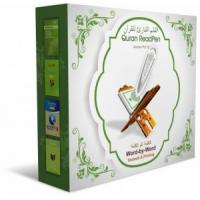 Buy cheap New!!! 2012 Quran Reading Pen m9+ with word by word for Muslim!!! product