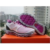 Buy cheap Sport Shoes / Running Shoes / Hiking Shoes from wholesalers