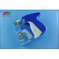Buy cheap JAB 0.8inch ABS Material Standard Tagging Gun from wholesalers