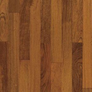 Buy cheap Brazilian Cherry Wood Parquet/Brazilian Cherry Jatoba Parquet Floor (SJ-4) product