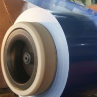 Buy cheap PPGI Pre-painted galvanized /galvanised steel coil  DX51D CGCC roofing sheets panhua group  roofing product