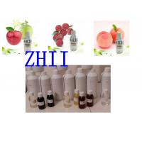 Buy cheap Flavor and fragrance from wholesalers