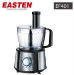 Buy cheap Easten Food Processor EF401/ 820W  Food Processor /2.4 Liters Electrical  Food BlenderProcessor from wholesalers