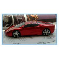 Buy cheap mini usb car speakers,car shape speaker, mini car speaker for sale from wholesalers