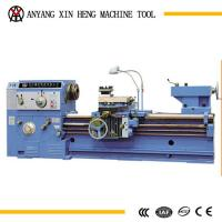 Buy cheap CW6180B Max.turning length 1850mm conventional turning lathe from china from wholesalers