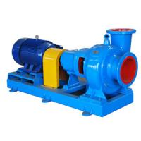 Buy cheap Two-phase flow pulp pump from wholesalers