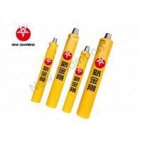 Buy cheap Forging Down The Hole Hammer ND Series Downhole Drilling Tools Alloy Steel Material from wholesalers
