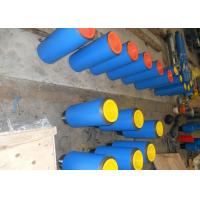 Buy cheap Inside Blow Out Preventer Arrow Type Check Valve 35 ~105 MPa 3 1 / 16 '' ~ 9 '' from wholesalers