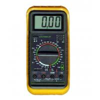 Buy cheap Digital Multimeter DT-9208 from wholesalers