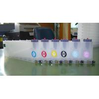 Buy cheap Cartridge with floater for Mimaki JV3 from wholesalers