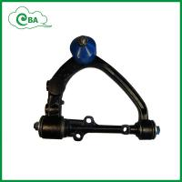 Buy cheap 48066-29225 RH CONTROL ARM SUSPENSION PARTS FOR TOYOTA KDH212 OEM CHINESE FACTORY from wholesalers