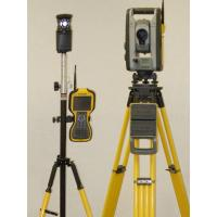 Buy cheap Trimble SPS930 1sec High Precision Robotic Total Station from wholesalers