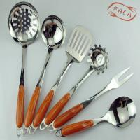 Buy cheap Wedding Gift Stainless Steel Cooking Tools Replacement from wholesalers