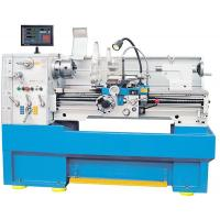 Buy cheap Lathe Machine (PTCD205Y) from wholesalers