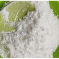 China beta-Cyclodextrin methyl ethers in stock in Powdered form from end lab China origianl with 100% customer satisfaction on sale