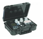 Buy cheap LaMotte TC3000we TRI-METER Turbidity and Chlorine Laboratory Meter 1969-EPA from wholesalers