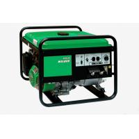 Buy cheap HONDA / YAMAHA Diesel Welder Generator from wholesalers