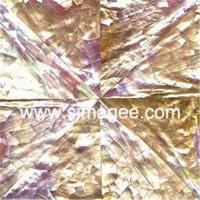 Buy cheap Shell Tile (MT-C07) from wholesalers