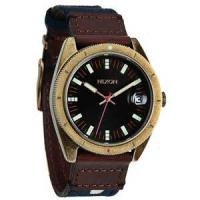 Buy cheap Cheap Nixon watches best price compared with ebay amazon $108 from wholesalers