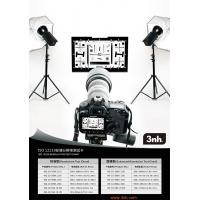Buy cheap ISO 12233 Resolution Test Chart 2000 lines Camera Chart for 5MP pixels resolution test (0.5x, 1x, 2x, 4x, 8x) NQ-10-100A product