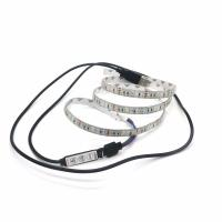 Led Light Strips in addition Dimmer Wiring Diagram furthermore V Electric Motor Scooter as well 120v Led Strips Rgb Wiring Diagram moreover L15 30p Wiring Diagram. on rgb led strip wiring diagram