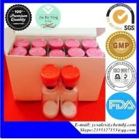 Buy cheap Purity Weight Loss Steroids Peptide Hum Growth Fragment 176-191 2mg / Vial   ycsales@chembj.com from wholesalers
