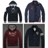 Buy cheap Hoody, Hoodies, Coats from wholesalers