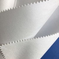 Buy cheap Multi Color PP Non Woven Fabric For Medical , Household , Industrial product