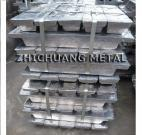 Buy cheap Manufacturer of Lead Antimony Alloy 1.7%,2.5%,3%,3.5% from wholesalers