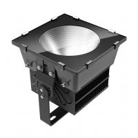 Buy cheap 2014 newly released IP65 led flood light new series 500w from wholesalers