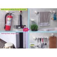 Buy cheap Super Strong Suction Storage Hook from wholesalers