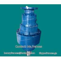 Buy cheap Bonfiglioli 309 planetary gearbox from wholesalers