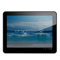 Buy cheap New 9.7 inch Android 4.0 Tablet PC with 3G Phone Call for drop shipment from wholesalers