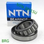 Buy cheap NTN HS905 Bearings HS907 Inch Taper Rolle Bearings 30x135x288mm NTN/SKF/FAG from wholesalers