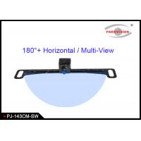 Buy cheap License Plate Front Backup Car Reverse Number Rear View Camera 180 - 190 Degree from wholesalers