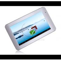 Buy cheap Low price high cost performance 5 Fingers Touch Tablet PC from wholesalers