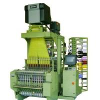 Buy cheap Label Needle Loom from wholesalers